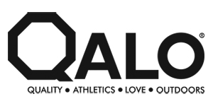 QALO Silicone Rings - QALO's mission is to inspire people to improve their quality of life by living athletically, loving selflessly, and playing o...