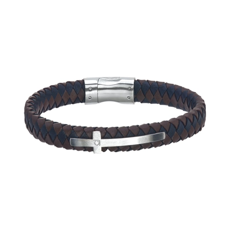 de3f14be681e Men s Jewelry and Gifts 001-655-06427