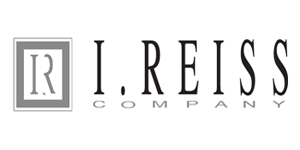 I. Reiss - Isaac Reiss established I.Reiss in 1990, and is proud to celebrate over a quarter century of excellence in design and innovat...
