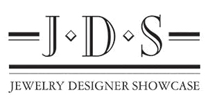 JDS - With 62 years of jewelry history, JDS - Jewelry Designer Showcase is still owned and operated by the original Dannunzio famil...