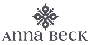 Anna Beck Jewelry - Anna Beck jewelry is created entirely by hand by skilled artisans using ancient Balinese techniques passed down from one gene...