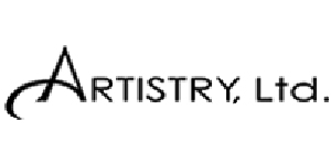 Artistry, Ltd. - Artistry, Ltd. offers elegant interpretations of the latest trends as well as jewelry classics. The line includes beautifully...