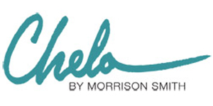 brand: Chela by Morrison Smith - Custom Jewelry