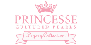 The Princesse Pearl Collection - The Princesse Legacy Collection: A gift that will grow with time.
