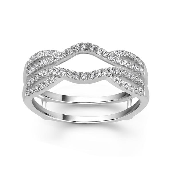 Wedding Band by IDD