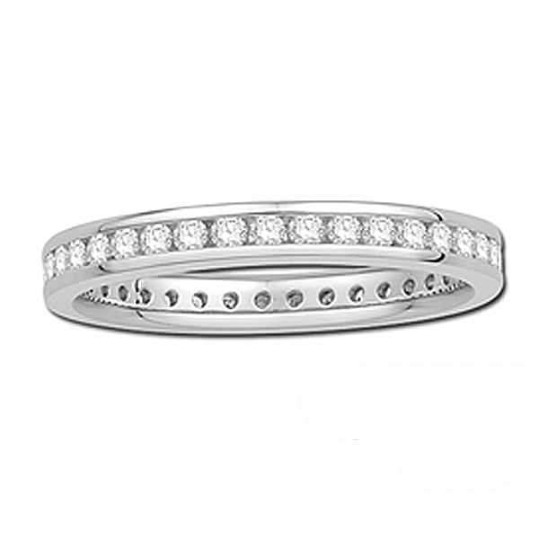 Anniversary Ring 001 120 00067 Wedding Bands From Morrison Smith Jewelers Charlotte Nc