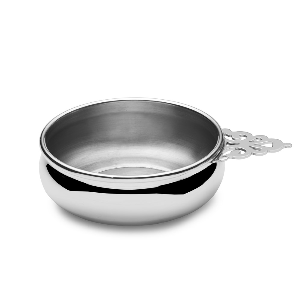 Pewter GIft by Empire Silver